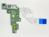 DA0R39PB6D0 Плата с кнопкой включения HP G4-2000 G6-2000 G7-2000 серии 32R39PB0000