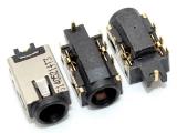 Разъем питания ASUS D553M F553MA X453MA X553 X553M X553MA series