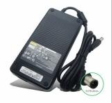 Блок питания ноутбука Dell 19,5 V 11.8A 230 W 9,0*6,2 мм DA230PS0-00  для Dell XPS M1730