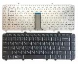 Клавиатура ноутбука Dell 1420, 1525, 1540, 1545, черная