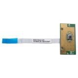 Кнопка включения, ноутбука Dell Inspiron 15R, N5110, M5110