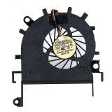 Вентилятор (кулер) для ноутбука eMachines E732