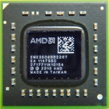 EME350GBB22GT процессор AMD E-Series E-350 BGA413