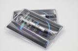 Термопаста Shin-Etsu (Japan) MicroSI X-23-7783D G-7783 3 грамм