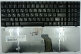 Клавиатура ноутбука Lenovo IdeaPad G560, G560A, G560E, G565, G565A