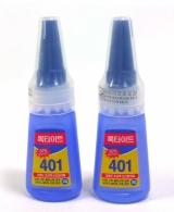 Супер клей 20 гр Henkel Loctite 401 Liquid Cyanocrylate