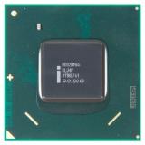 BD82HM65 , SLJ4P .  PCH мост Intel