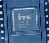IT8572E-AXA мультиконтроллер ITE