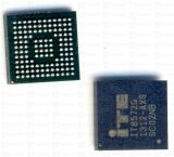 Купить мультиконтроллер IT8572G AXS