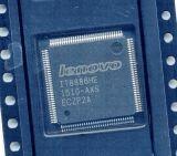 Купить мультиконтроллер IT8886HE AXS ITE