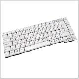 Клавиатура ноутбука Packard Bell 7321, 7521, Clevo M350B, M350C, M360B, M360C, M361C, M362C, M375, iRu Stilo 3414, 3514