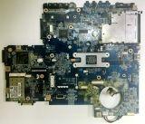 Купить материнская плата Toshiba satellite P200D P205D K000056190 LA-3831P