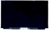 LT111EE06000 Матрица ноутбука Sony Vaio VPCX VPC-X серий