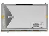 LTN133AT23-801 LTN133AT23-803 Матрица для ноутбука Samsung