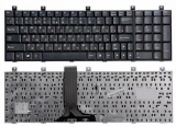 Клавиатура для MSI EX600, CX600, GX600, GX700, VR601, LG E500 и другие