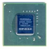N12P-GV-S-A1 видеочип nVidia GeForce GT520M