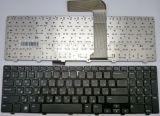 Клавиатура ноутбука Dell N5110, M5110, M511R