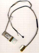 DD0NJ5LC310 Шлейф матрицы Asus N55 N55SL N55SF, PRO5QS  FHD