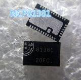 NCP81381 ,NCP81381MN, 81381