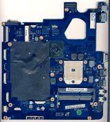 Купить материнскую плату ноутбука Samsung NP 305 350V5A  BA92-08673B Petronas-D-15E