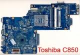 Материнская плата Toshiba plf/plr/csf/csr  UMA C850 C850D L850 С870