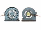Вентилятор (кулер) Samsung P510, P560, P580, R503, R505, R508, R507, R509, R510, R519, R610, R700
