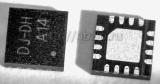 RT8202APQW RT8202A ШИМ-контроллер Richtek