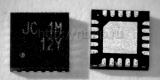 RT8239B ШИМ-контроллер Richtek