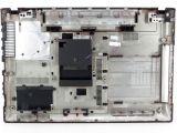 Нижняя часть корпуса (корыто) Samsung RV511