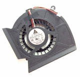 Вентилятор ноутбука SAMSUNG R530 P530 R523 R525 R528 R538 R540 R580 RV508