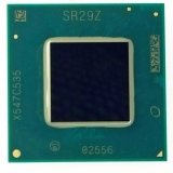 SR29Z Процессор Intel Atom x5 Z8300 Cherry Trail