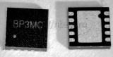 SY8033BDBC ШИМ-контроллер SILERGY