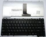 Клавиатура ноутбука Toshiba Qosmio F50, Satellite A200, A205