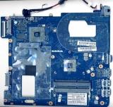 LA-8868P Материнская плата ноутбука Samsung NP355E5C