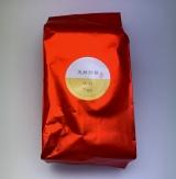 Чай красный ( черный ) дикий горный. Дянь Хун 150 гр.