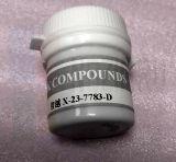 Высококачественная термопаста Shin-Etsu (Japan) MicroSI X-23-7783D G-7783 30 грамм