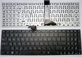 Клавиатура для ноутбука Asus X501, F501A, F552,  X550, X750J Series