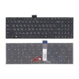 Клавиатура для Asus K555 , X502, X502C , X555, A553M, A553MA, A555 и другие