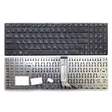Клавиатура для Asus X553M, , X555L, F553M, X554L, X553MA, X553, X555, X502, X555LD и другие