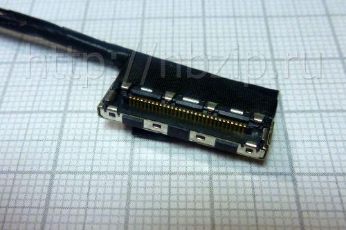 DD0LZ7LC000 Шлейф матрицы Lenovo U310 , DD0LZ7LC100, DD0LZ7LC110