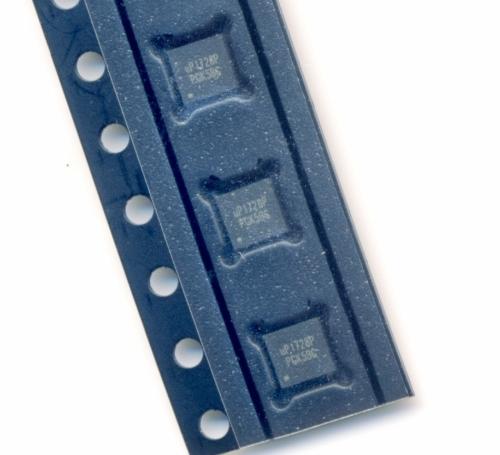 up1728P ШИМ контроллер